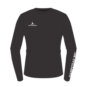 Hampstead RFC Kid's All Purpose Base Layer