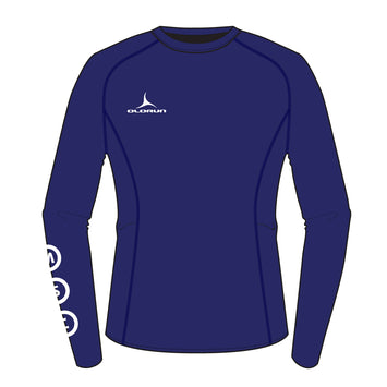 Mersham Adult's All Purpose Base Layer
