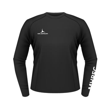 Milford Haven RFC Adult's All Purpose Base Layer