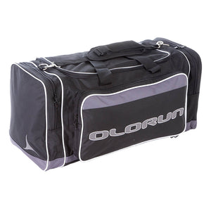 Olorun Player Kit Bag (Medium)