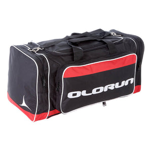 Olorun Player Kit Bag (Large)