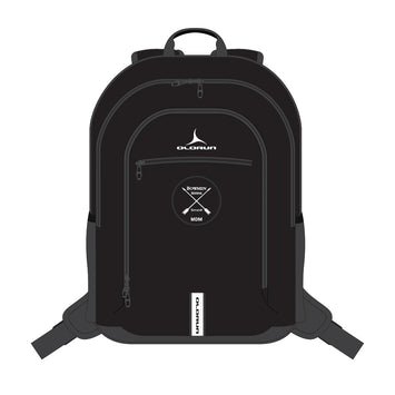Bowmen Sevens Backpack
