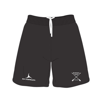 Bowmen Sevens Training Shorts