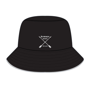 Bowmen Sevens Bucket Hat