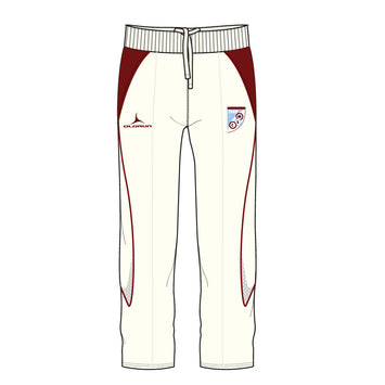 Mersham Sports Club Kid's Cricket Trouser