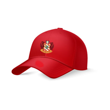Milford Haven RFC Ultimate 5 Panel Cap