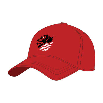 Welsh Coastal Sculling Cap