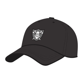 Raiders 7's Cap