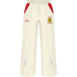 Carew CC Adult's Cricket Trouser