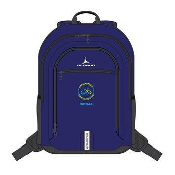 CTC Backpack