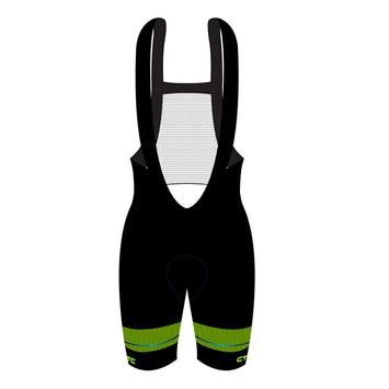 CTC Cycle Bib & Brace