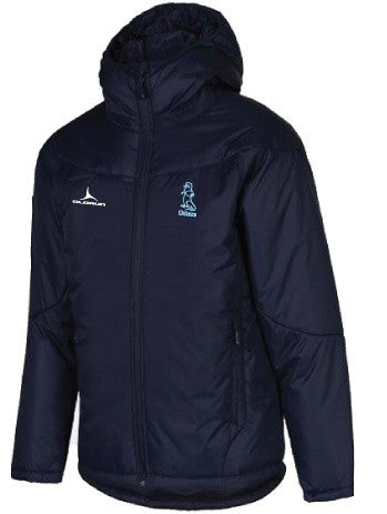 Narberth RFC Adult's Jacket (784 Contoured Jacket)