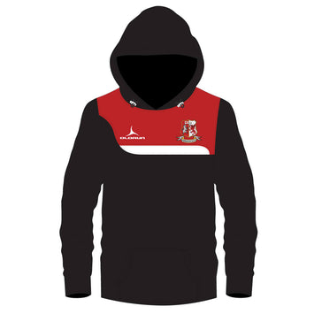 Cwmafan RFC Adult's Tempo Hoodie