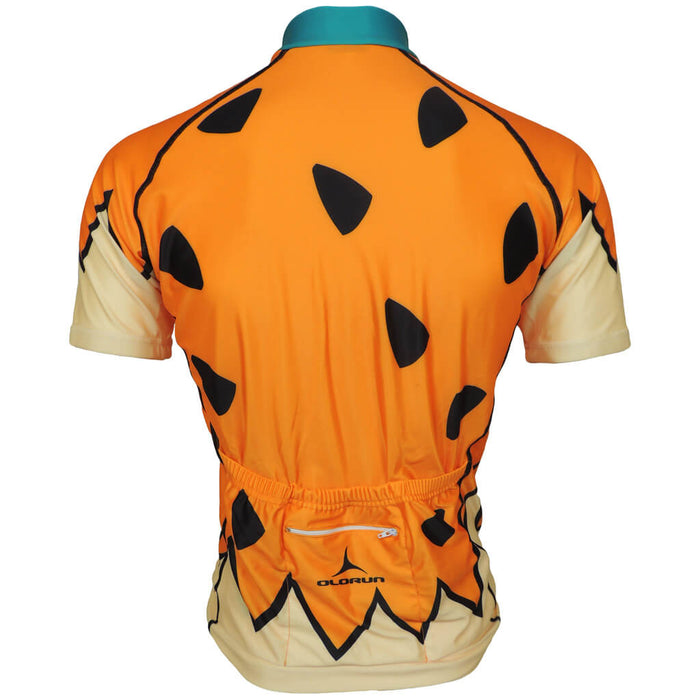 Olorun  Skinflints  Novelty Cycling Jersey – Olorun Sports f16b5e31c