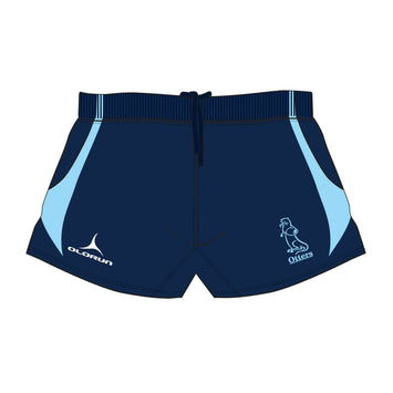 Narberth RFC Kid's Playing Shorts