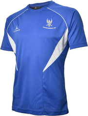 Haverfordwest RFC Adult's Flux T Shirt