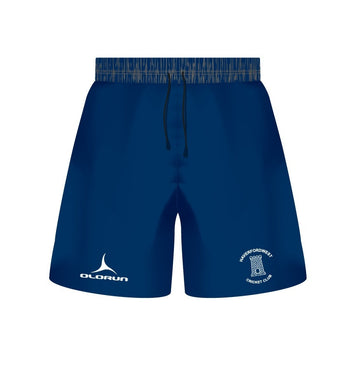 Haverfordwest CC Kid's Training Shorts