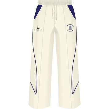 Haverfordwest CC Adult's Cricket Trouser