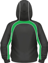 New Ash Green RFC Kid's Supporters Hoodie