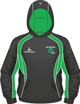 New Ash Green RFC Supporters Adult's Hoodie