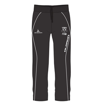 Towy Boat Club Iconic Training Pants