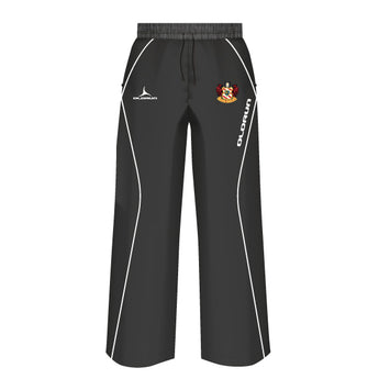 Milford Haven RFC Kid's Iconic Training Pants
