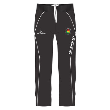 Ammanford Juniors AFC Kid's Iconic Training Pants