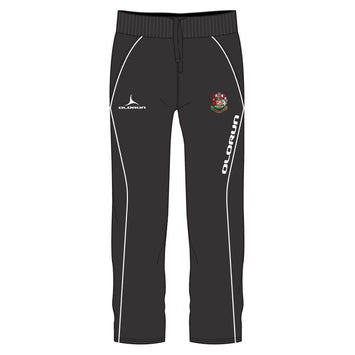 Pembroke RFC Adult's Iconic Training Pants