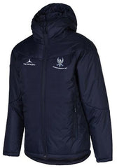 Haverfordwest RFC Adult's Jacket