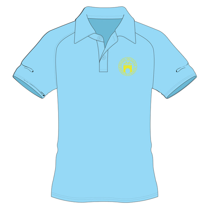 Johnstown Primary School Polo Shirt