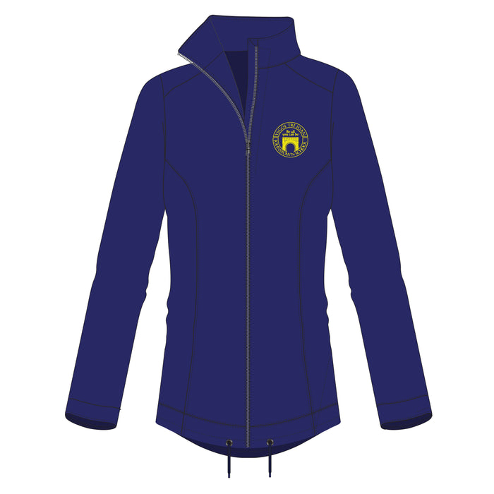 Johnstown Primary School Jacket