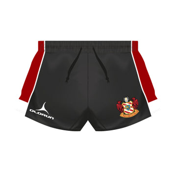 Milford Haven RFC Adult's Kinetic Shorts