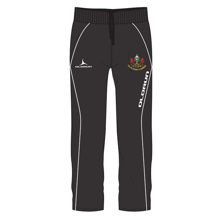 Lampeter RFC Kid's Iconic Training Pants