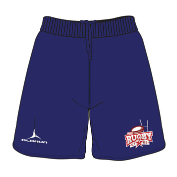 Mini Stars Children's Iconic Training Shorts