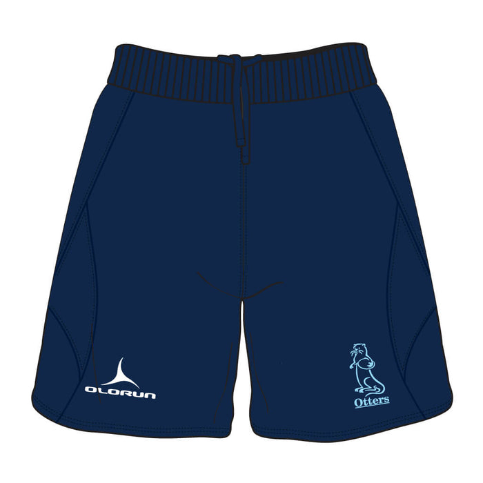 Narberth RFC Kid's Iconic Training Shorts
