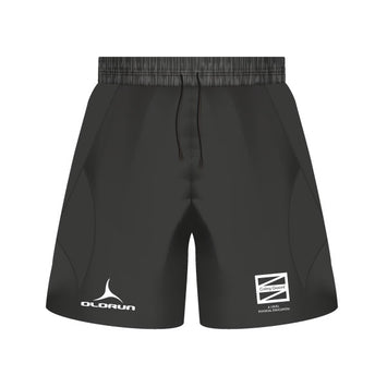 Coleg Gwent A Level PE - Iconic Training Shorts