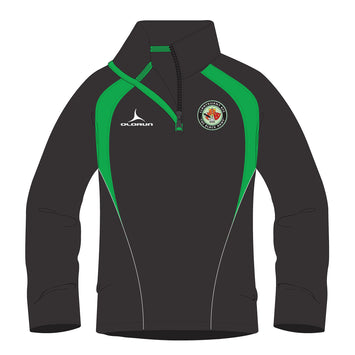 Llantrisant RFC Pulse Midlayer