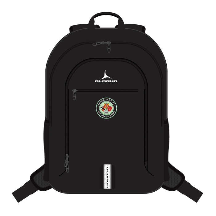 Llantrisant RFC Backpack