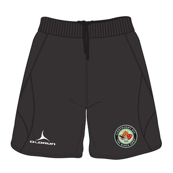 Llantrisant RFC Adults Iconic Leisure Shorts