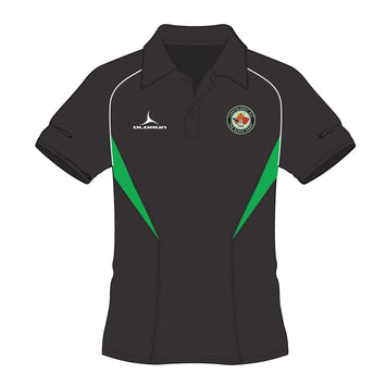 Llantrisant RFC Adult's Flux Polo Shirt
