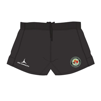 Llantrisant RFC Adult's Kinetic Shorts