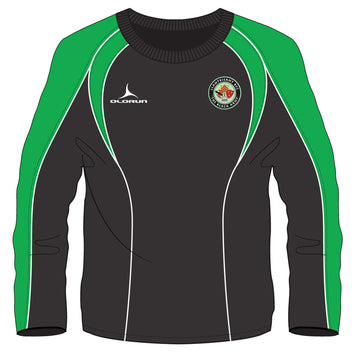 Llantrisant RFC Adult's Iconic Training Top