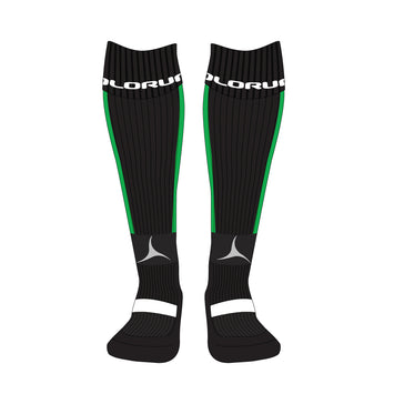 Llantrisant RFC Elite Socks