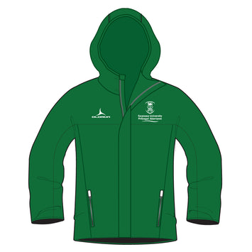 Swansea University Managers Jacket