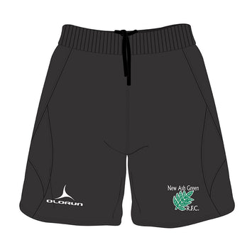 New Ash Green RFC Adult's Iconic Training Shorts