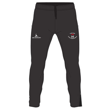 Newcastle Emlyn RFC Kid's Skinny Pant