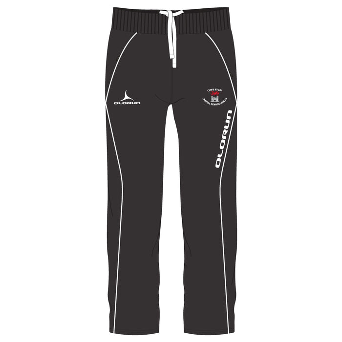 Newcastle Emlyn RFC Adult's Iconic Training Pants