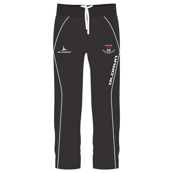 Newcastle Emlyn RFC Kid's Iconic Training Pants