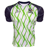 Olorun Eagles 7's Rugby Shirt (New)