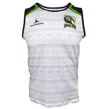 Olorun Eagles Sublimated Vest